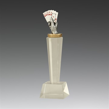 uc97a_discount-cards-trophies.jpg