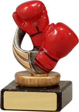 um32a_discount-boxing-trophies.jpg