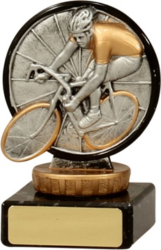 um64a_discount-cycling-trophies.jpg