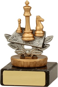 um78a_discount-chess-trophies.jpg