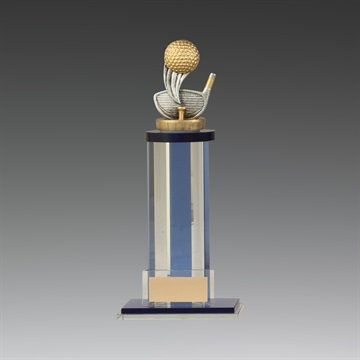ut17a_discount-golf-trophies.jpg
