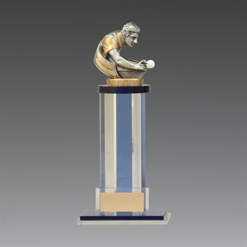ut29a_discount-snooker-trophies.jpg
