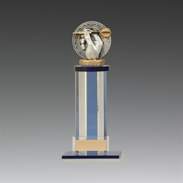 ut38a_discount-darts-trophies.jpg