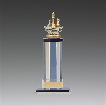 ut78a_discount-chess-trophies.jpg