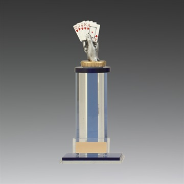 ut97a_discount-cards-trophies.jpg