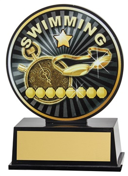 vb30_discount-swimming-trophies.jpg