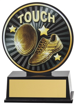 vb42_discount-touch-football-trophies.jpg