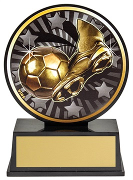 vb80_discount-soccer-football-trophies.jpg