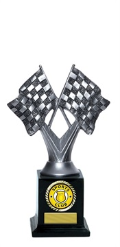 w145001_discounted-motor-sports-trophies.jpg