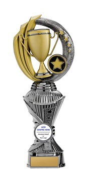 w17-0514_discount-education-trophies.jpg