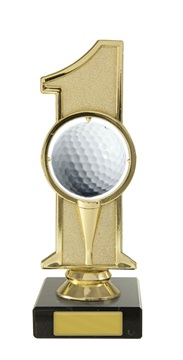 w17-4714_discount-golf-trophies.jpg