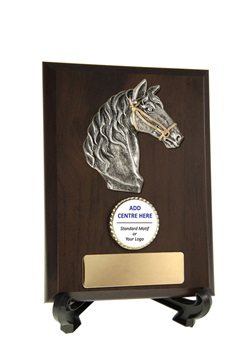 w17-5309_discount-horse-sports-trophies.jpg