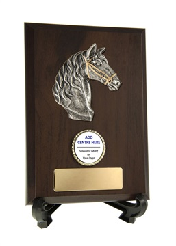 w17-5311_discount-horse-sports-trophies.jpg
