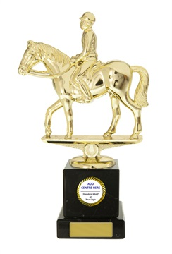 w17-5414_discount-horse-sports-trophies.jpg