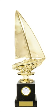 w17-6102_discount-sailing-trophies.jpg