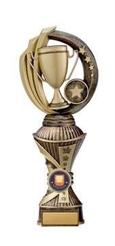 w18-1615_discount-general-sports-novelty-trophies.jpg