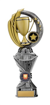 w18-1620_discount-general-sports-novelty-trophies.jpg