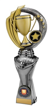 w18-1625_discount-general-sports-novelty-trophies.jpg
