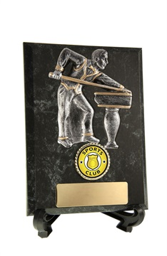 w18-2901_discount-billards-snooker-pool-trophies.jpg