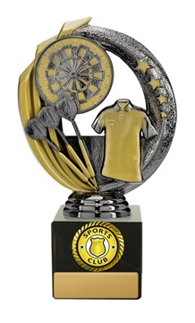 w18-3111_discount-darts-trophies.jpg