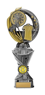 w18-3114_discount-darts-trophies.jpg