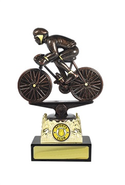 w18-3207_discount-cycling-trophies.jpg