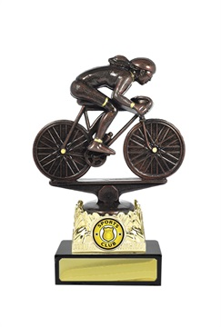 w18-3212_discount-cycling-trophies.jpg
