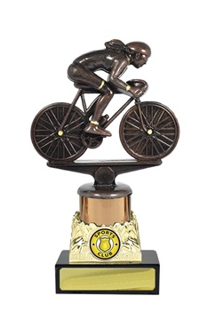 w18-3213_discount-cycling-trophies.jpg