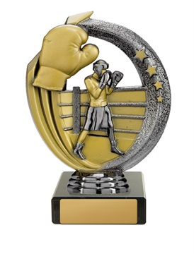 w18-3423_discount-boxing-trophies.jpg