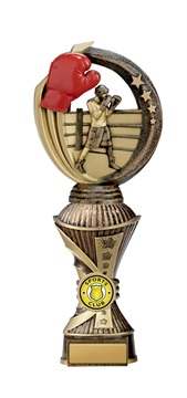 w18-3427_discount-boxing-trophies.jpg