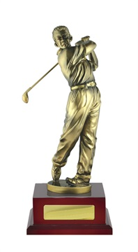 w18-4201_discount-golf-trophies.jpg