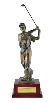 w18-4204_discount-golf-trophies.jpg