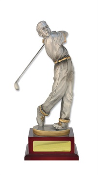 w18-4207_discount-golf-trophies.jpg