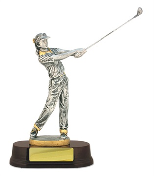 w18-4210_discount-golf-trophies.jpg