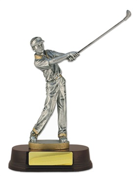 w18-4211_discount-golf-trophies.jpg