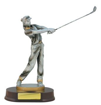 w18-4212_discount-golf-trophies.jpg