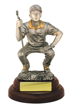 w18-4213_discount-golf-trophies.jpg