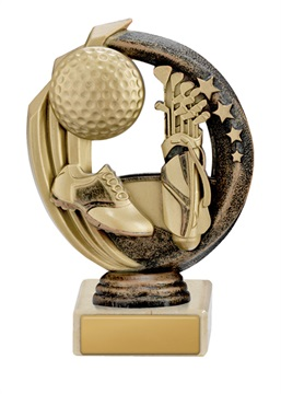 w18-4501_discount-golf-trophies.jpg