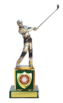w18-4812_discount-golf-trophies.jpg