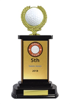 w18-4817_discount-golf-trophies.jpg