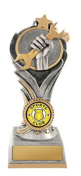 w18-4901_discount-general-sports-novelty-trophies.jpg