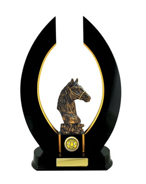 w18-5501_discount-horse-sports-trophies.jpg