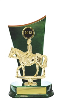w18-5507_discount-horse-sports-trophies.jpg