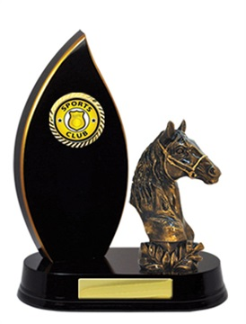 w18-5510_discount-horse-sports-trophies.jpg