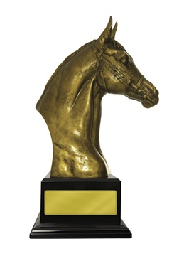 w18-5605_discount-horse-sports-trophies.jpg