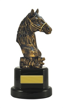 w18-5609_discount-horse-sports-trophies.jpg