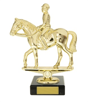 w18-5716_discount-horse-sports-trophies.jpg