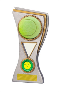 w18-5901_discount-tennis-trophies.jpg