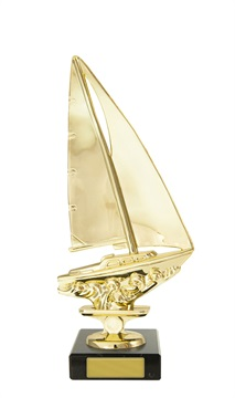 w18-6501_discount-sailing-trophies.jpg