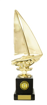 w18-6502_discount-sailing-trophies.jpg